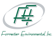 Forrester Environmental, Inc. Logo